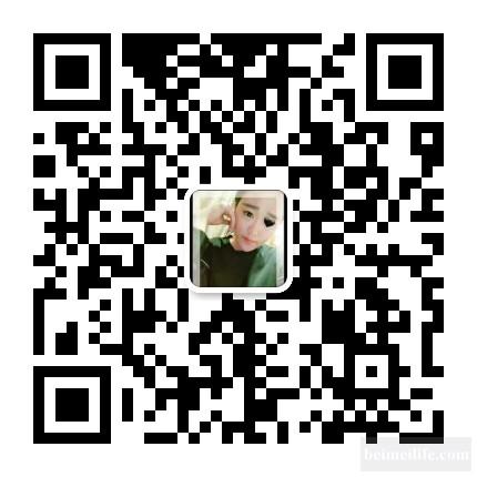 微信图片_20171024104334.jpg