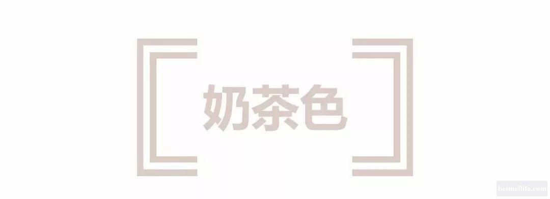 0b23c84d96c04701adb4802b6472c76c.jpg