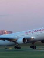 加拿大放宽政策,入籍的华人反而骤减!