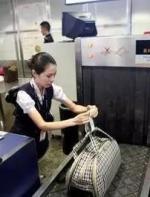 提醒︱坐飞机的注意!各航空公司行李收费现行规定汇总,速存 ...