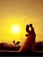 为什么越来越多女人离婚后,都选择不再二婚?理由震惊!