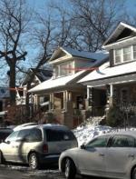 买了千万豪宅报税仅$97,加拿大华人移民惹众怒!