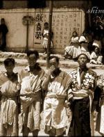 你知道吗?基督教在中国创造的文明奇迹
