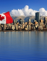 加拿大留学有多热?一年吸金超550亿人民币