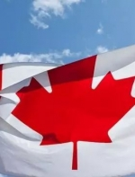 最新官方数据 | 加拿大公布移民数据清单,移民人数达到历史端点,五年内接受120万移民 ...