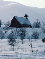 9年只拍一朵雪花,他用一部烂相机,把雪花拍出前所未见、不可思议的美 ...