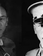 130张蒋介石罕见照片,揭露了他败走台湾、风流情史、晚年凄凉背后那些不为人知的秘密 ...||开眼视角