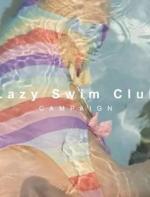 这个夏天,少女心爆棚的泳衣长这样!