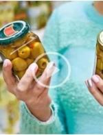 如何辨别加拿大超市里六种最容易掺假的食品!