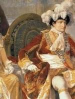 晚听英语 | 情书:《拿破仑致约瑟芬》~ 陈杰瑞 VOA英语听力