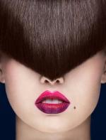 创意彩妆丨Alana tyler slutsky作品