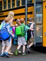 加拿大华人挤破头都想去的4所公立小学,究竟是哪些?