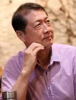 我是朗读者 李鸿晨  《赞美春天,讴歌新时代》(作者:李鸿晨) ...