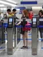 加拿大护照又升级了:公民到中国这些地区竟可免签…
