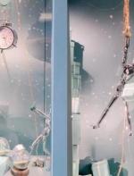 梦幻到哭!Tiffany全球首家餐厅落户纽约!最全早午餐、下午茶大揭秘~