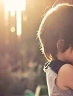 [热议]温哥华~追踪报道:关于列治文华人私校老师粗暴对待儿童并传播诽谤言论!逼得孩子退学, ...