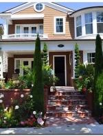 让朋友帮忙看房,房子却被他买走!半年房价涨了16万!