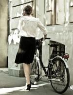 巴黎左岸,和这里的女人们||Twippo法国时尚