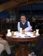 这个讲了19年黄段子的石家庄小伙,却讲出了中国最有文化的脱口秀 ...