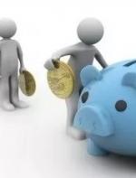 新年小课堂:加拿大养老储蓄计划(下)