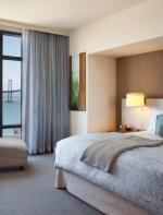 国内国外五星级酒店均被爆出床单马桶都不更换清洗,我们如何应对? ...