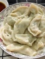 你知道饺子馅中放什么最香?为什么饺子馆的饺子总是比家里的香? ...