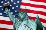 美国社会的自信:为什么平民见到权贵从不点头哈腰?!
