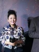 陈凯歌和陈红:到底是互相成全,还是互相损害了?