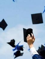 出国留学也是未来的投资,这些专业让你学费不白花,盘点加拿大起薪最高的五大专业 ...