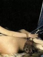 趣味馆藏 | 一饱眼福!世界上最名画的20幅名画