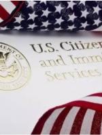 OMG!特朗普要严审留学生签证了……