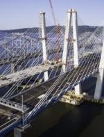 纽约州同胞注意:快缴清过桥费可免罚款
