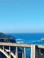美国高校巡礼   乘着太平洋的风,感受加利福尼亚的魅力!   北美家长帮