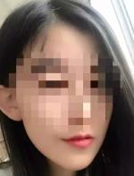 多伦多中国女留学生侵吞父亲300万积蓄!微信微博全拉黑