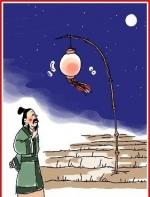 中国人过年习俗,终于找全了!太珍贵了~
