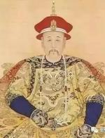 一串珠子1.8亿!清代朝珠,中国顶级的奢侈文玩!