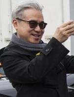 BC省移民顾问黄世惠欺骗客户侵吞巨款:省证券委员会裁决