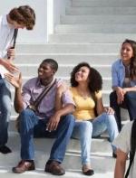 麦克林权威发布:2018年加拿大各大学走读生花费表,约克大学这花费也太…… ...