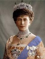 一颗珍珠卖上亿,卡地亚怎么做到的?||商务范