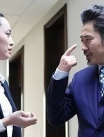 深圳戏精炫富女律师被调查,正经律师都是啥画风?