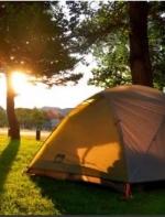 手慢无快下手!加拿大各大公园露营地明天起正式开放预订!每年都很抢手,快去! ...   综合编辑 卡尔加里生活