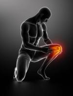 【健康】膝盖痛,背痛,老花眼……每天1次,立马缓解!
