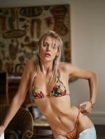 悉尼摄影师 Cameron Mackie海边性感大片