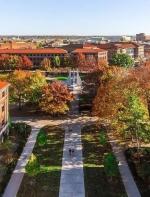 盘点美国各州最好学区在哪儿?(Midwest篇)