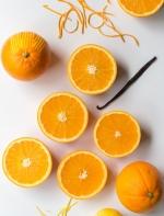 橙子这样吃,秒杀止咳药!让你整个冬天都不感冒!||一路风景一路歌