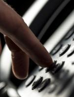多伦多又现一种新的电话诈骗  针对高收入人士