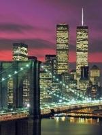 ✅在纽约玩不要给人骗了,这20大景点都是免费的~