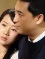 她和张嘉译是姐弟恋,还是半路夫妻,今48岁收割了甜美的爱情和幸福的家庭! ...