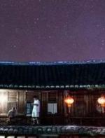 日本女藏家的博物馆,中国文物撑起了半壁江山!