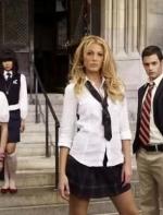 Gossip Girl现实版:在纽约上东区上学是一种怎样的体验?